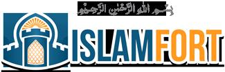 Islamfort.info